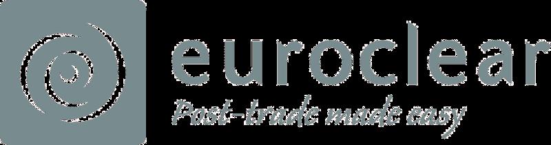 worldofinsights-Euroclear@1x