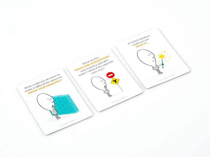 World-of-Insights-cards-innovation-03