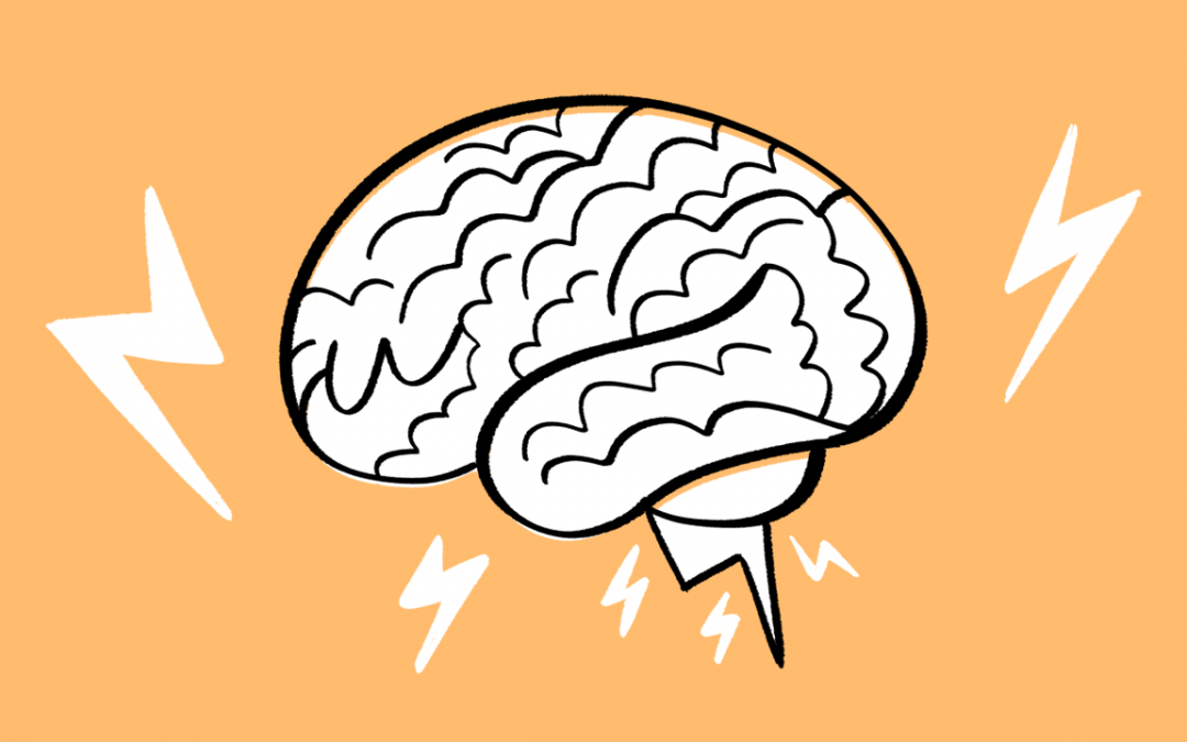 10 Tips for Better Brainstorming