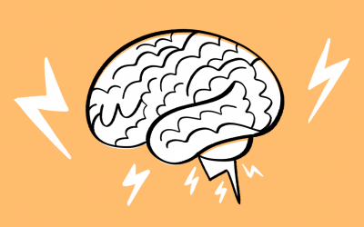 10 Tips for Better Brainstorming