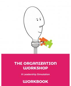 organisation workshop