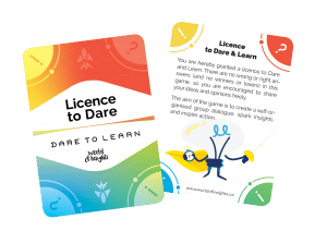 worldofinsights-Licence-Cards
