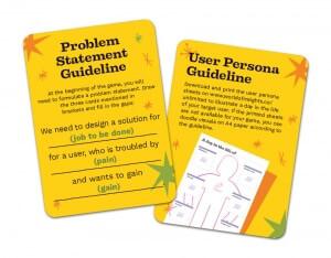 worldofinsights-Design-thinking-cards5