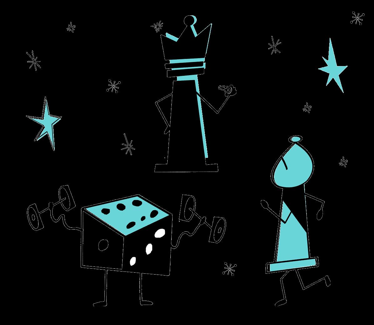 worldofinsights-design-thinking-game_desktop