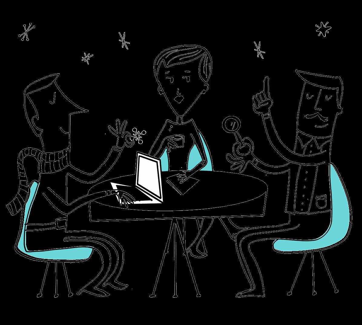 worldofinsights-coaching-game_desktop